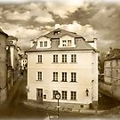 Hotel Certovka, Prague by David's Photoshop