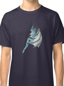 The Huntress Classic T-Shirt