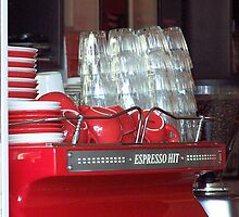 Espresso hit by Ell-on-Wheels