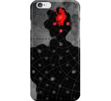 Subject: What you know 3. iPhone Case/Skin