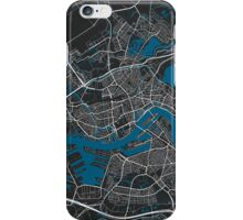 Rotterdam iPhone Case/Skin