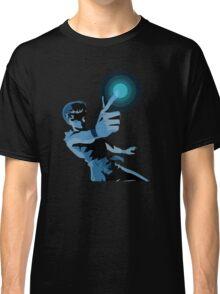 Spirit Gun Classic T-Shirt