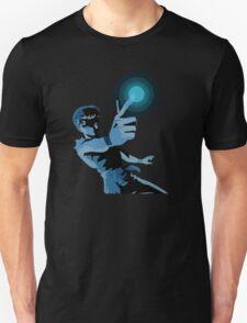 Spirit Gun T-Shirt