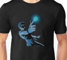 Spirit Gun Unisex T-Shirt