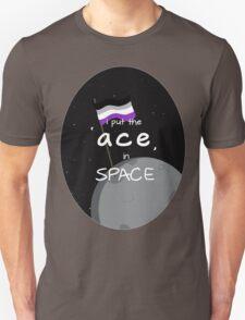SP(ACE) T-Shirt