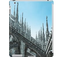 Duomo Inception iPad Case/Skin