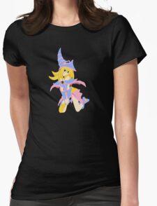 Black Magician Girl T-Shirt