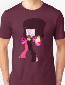 Weeny Gems- Garnet T-Shirt