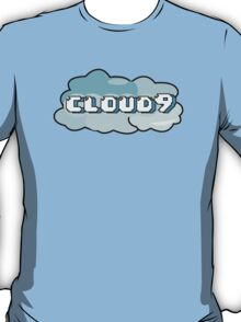 cloud9, csgo, counter strike T-Shirt