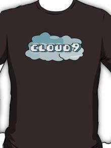 cloud9, csgo, counter strike T-Shirt
