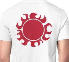 Sun Pirates jolly roger shirt Unisex T-Shirt