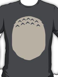 Sweet Neighbor - Totoro T-Shirt