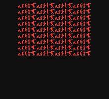 Lebowski Evolution Unisex T-Shirt