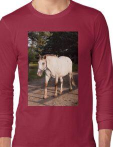 Kilty - NNEP Ottawa ON Long Sleeve T-Shirt