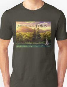 Fire Emblem if / Fates T-Shirt