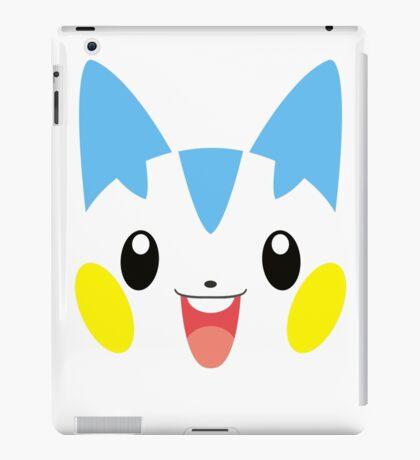 Pokemon - Pachirisu iPad Case/Skin