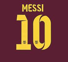 Messi T-Shirt