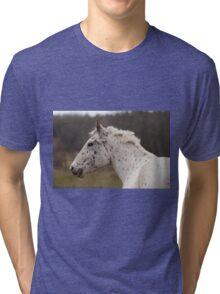 Xerox - NNEP Ottawa, ON Tri-blend T-Shirt