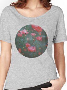 Faery Lanterns Women's Relaxed Fit T-Shirt