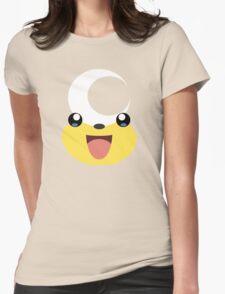 Pokemon - Teddiursa / Himeguma T-Shirt