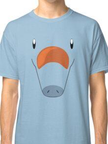 Pokemon - Phanpy / Gomazou Classic T-Shirt