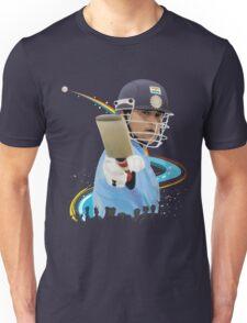 SACHIN Unisex T-Shirt