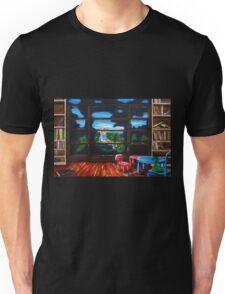 Modern Innocence Unisex T-Shirt