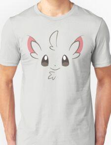 Pokemon - Minccino / Chillarmy T-Shirt
