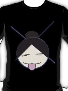 XO Girl (Plain) T-Shirt