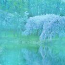 Daydream by AngieM