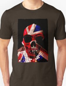Death Disco T-Shirt