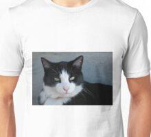 Meow!! Unisex T-Shirt