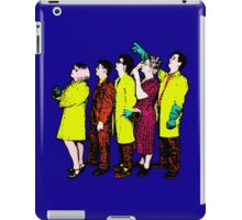 Looking for Brain Candy iPad Case/Skin