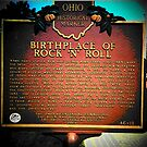 Let Kiss, Dio, Iron Maiden, Judas Priest, Saxon, and Manowar into the rock and roll hall of fame..stupid idiots. They deserve to be there!! by jammingene