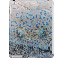 Flounder iPad Case/Skin