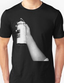 Taggers Unite T-Shirt