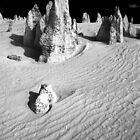 Nambung revisited by blueeyesjus