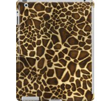 Little Giraffe iPad Case/Skin