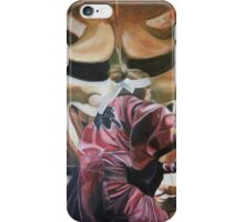 The Fall of Retroni  iPhone Case/Skin