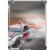 MADBUL Mazda RX7 iPad Case/Skin