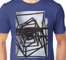 Public Art 2000 Albany NY Unisex T-Shirt
