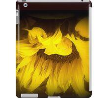 Dancing The Night Away iPad Case/Skin
