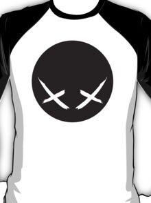 Modestep T-Shirt