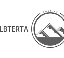 Rockies Apparel - Alberta by One Canadian Clothing Co