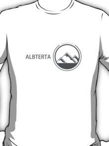 Rockies Apparel - Alberta T-Shirt