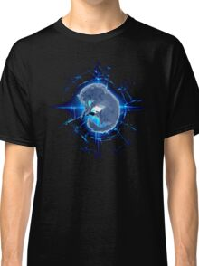 dormant spirit Classic T-Shirt