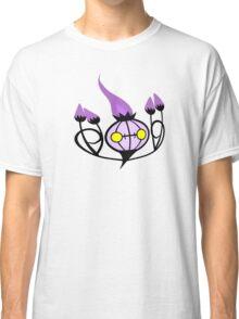 Chandelure - plain Classic T-Shirt