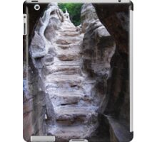 Cool Stairs iPad Case/Skin