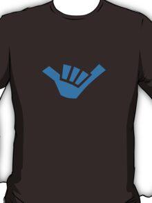 Shaka brah! T-Shirt