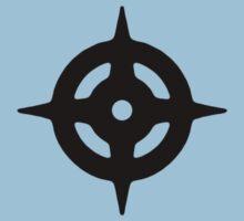 Nohr Logo - Fire Emblem Fates Kids Clothes